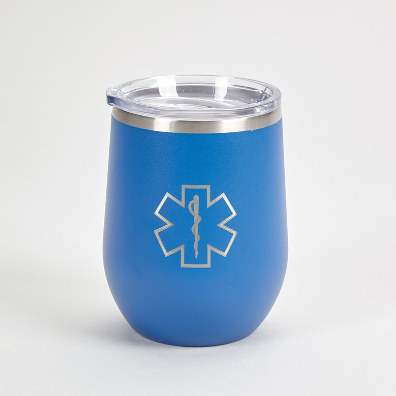Personalized Doctor Gifts